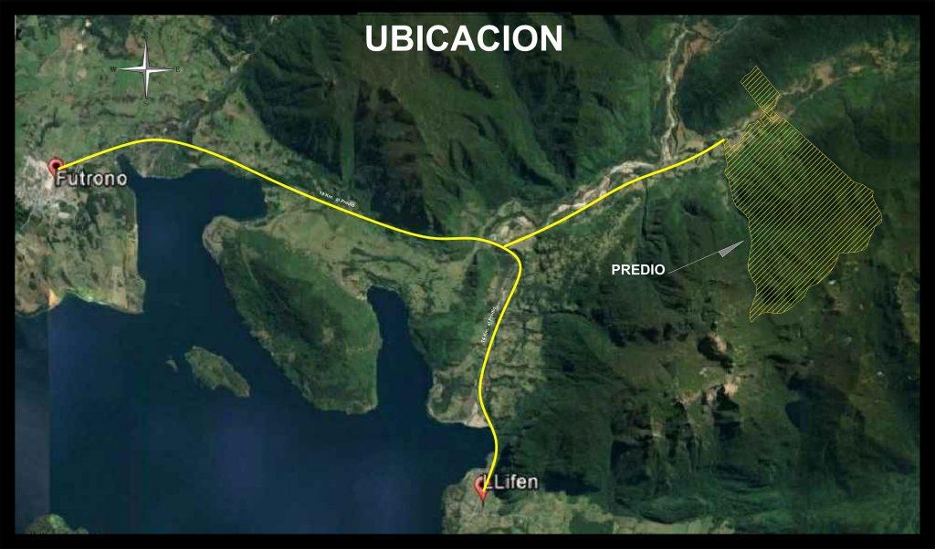 UBIC.-1024x602